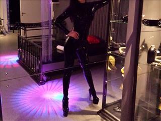 mistress livecam chat